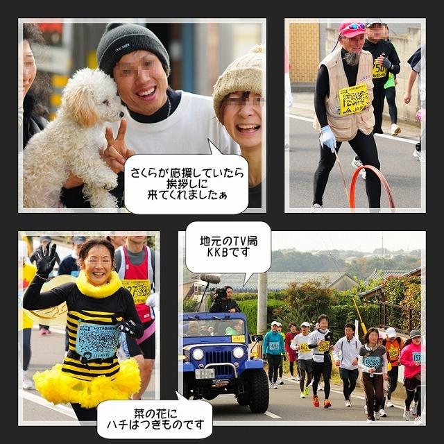 菜の花マラソン005