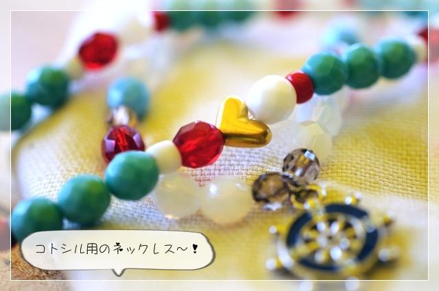 ちゃー姫03