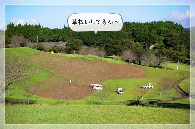 大好きな公園04