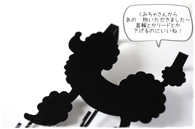 花梨ちゃん01