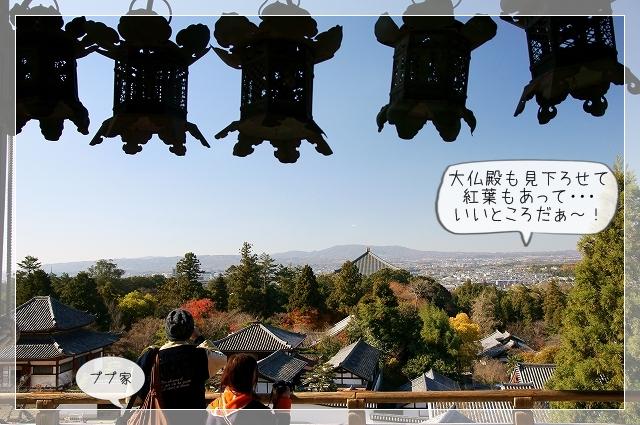奈良後半06