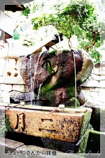 奈良後半05