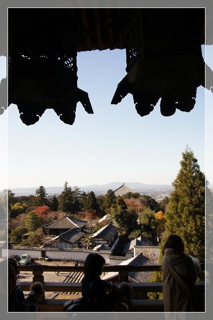 奈良後半08