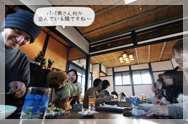 奈良後半26
