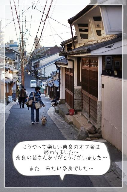 奈良後半37