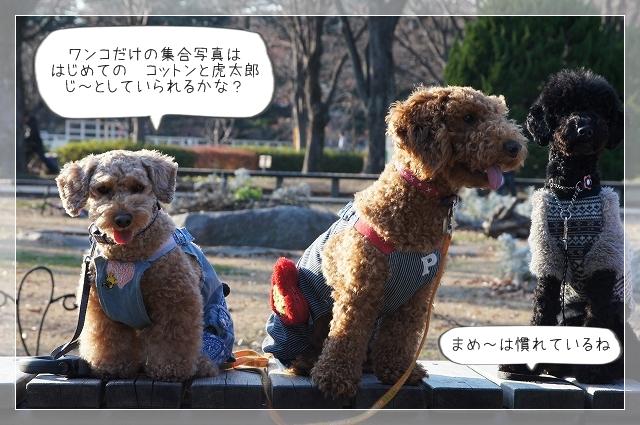 駒沢オフ会17