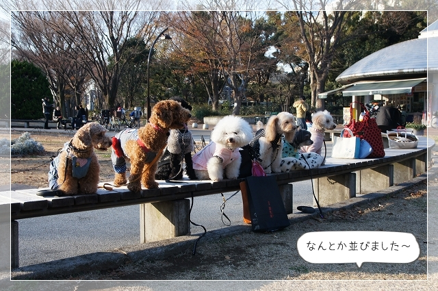 駒沢オフ会16