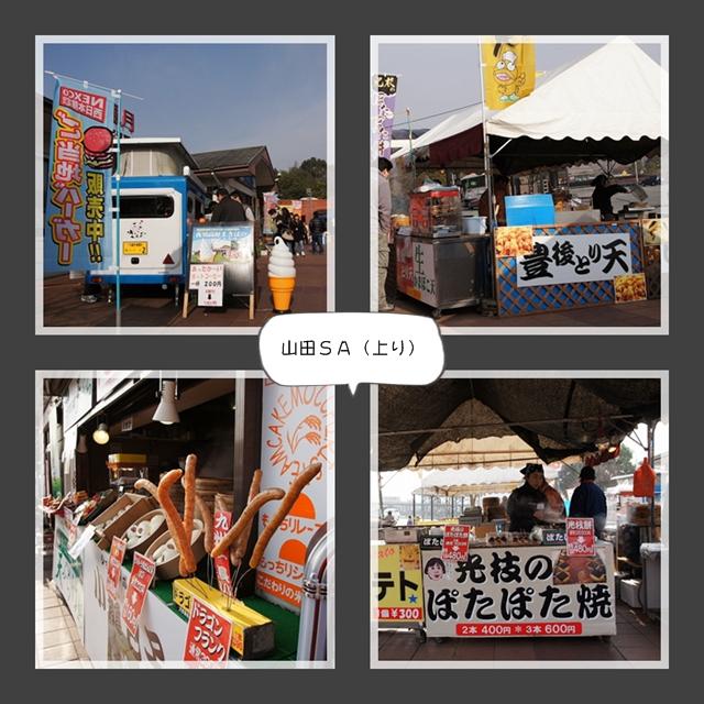 山田SA01