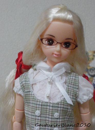眼鏡サユリ3