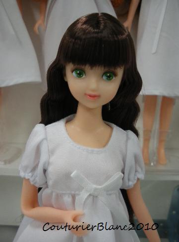LFin大宮2010.04.04  新作など3