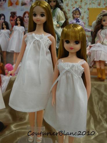 LFin大宮2010.04.04  新作など5