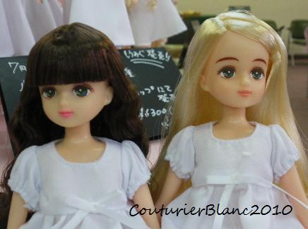 LF千葉2010・06・20 Girls-4