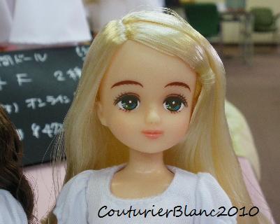 LF千葉2010・06・20 Girls-6