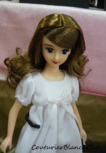 LF千葉2010・06・20  ~27Girls-21