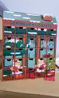 Christmas_photo1.jpg