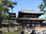 houryuji_temple1.jpg