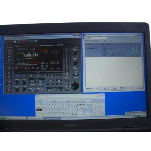 CIMG7758100821.jpg