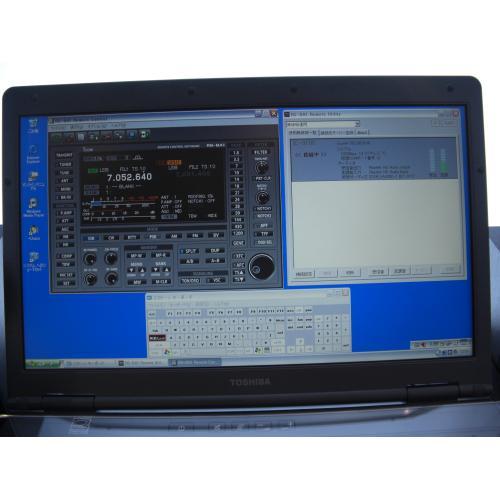 CIMG7759100821.jpg