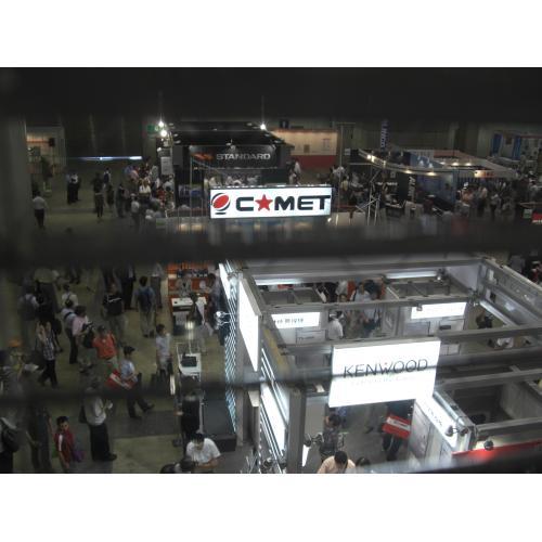CIMG7903c.jpg