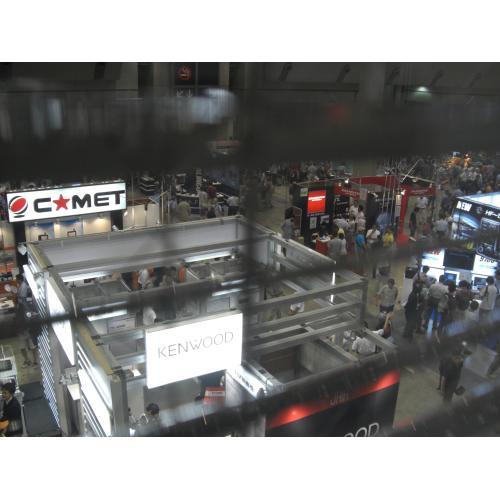 CIMG7904c.jpg