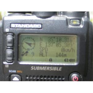 VX8G17b.jpg
