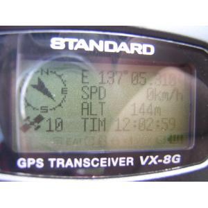 VX8G9b.jpg