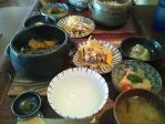 鎌倉土鍋ご飯