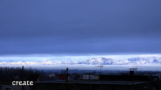 DPP0 668 004 林と雲の狭間0001