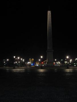 paris2009 106