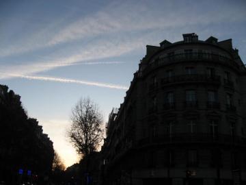 paris2009 120