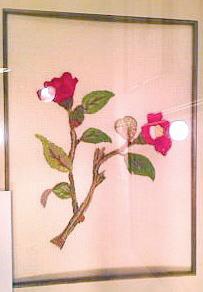 刺繍展11