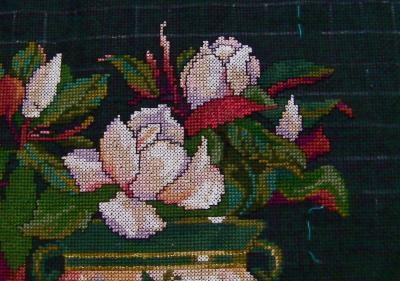 花瓶と花-1225