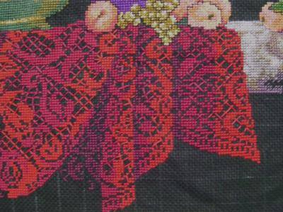 花瓶と花-0122