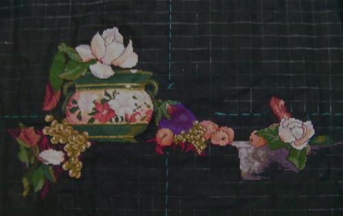 花瓶と花-1214-2