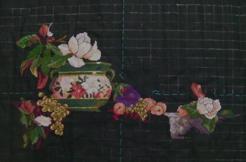 花瓶と花-1216-2