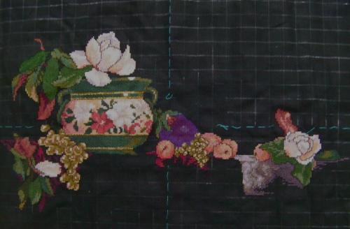 花瓶と花-1215-2