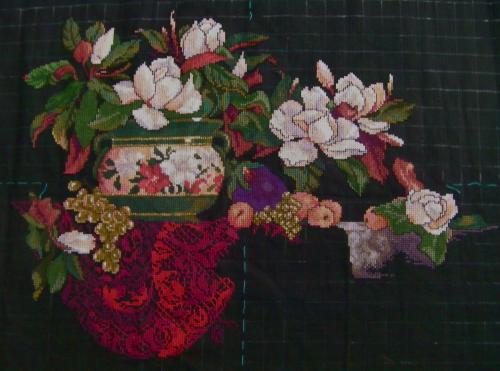 花瓶と花-0116-2