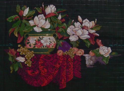 花瓶と花-0120-2