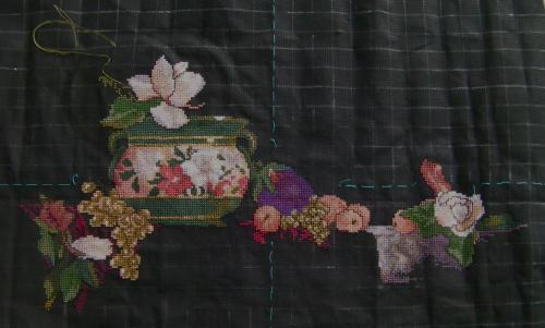 花瓶と花-1212-2