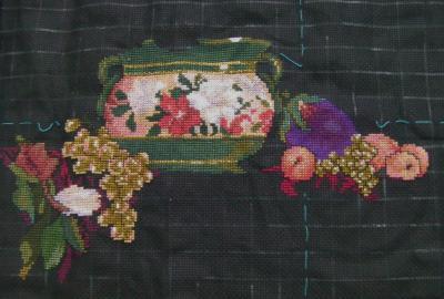 花と花瓶-1205-2