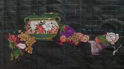 花瓶と花-1208-2