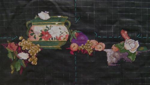 花瓶と花-1210-3