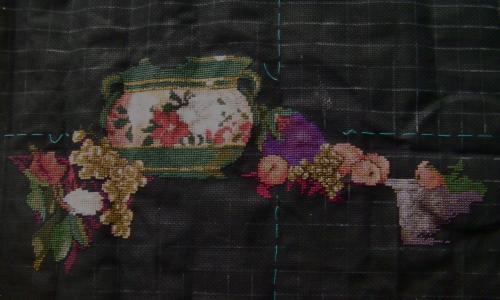 花瓶と花-1207-2