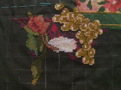 花瓶と花-1202-4