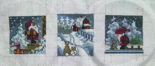 クリスマス物-1117-2