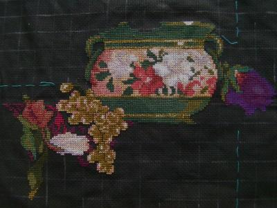 花瓶と花-1202-3