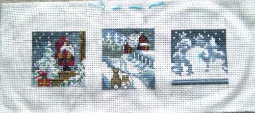 クリスマス物1116-2