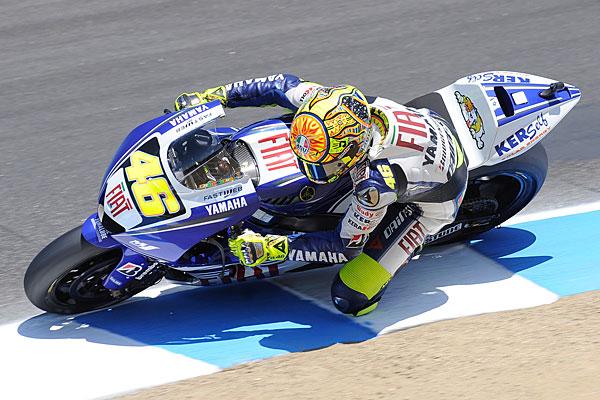 08usgp_racing_17_big.jpg