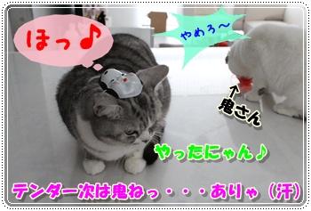 6-006_20120203013426.jpg