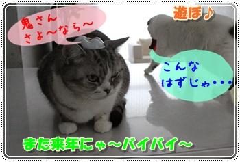 8-008_20120203013436.jpg